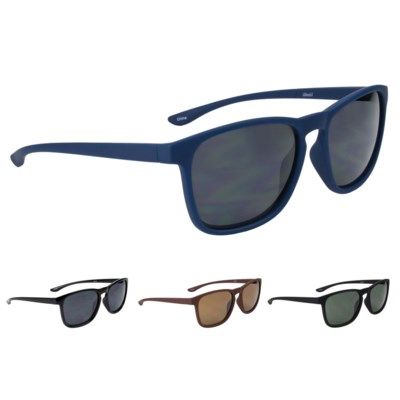 Coleman Men's $9.99 Sunglasses