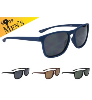 Coleman Men's $9.99 Sunglasses