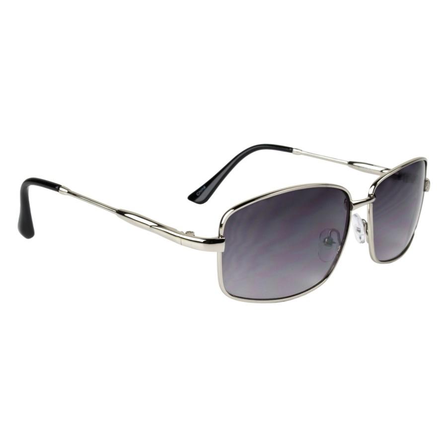 Miwok Men's $9.99 Sunglasses