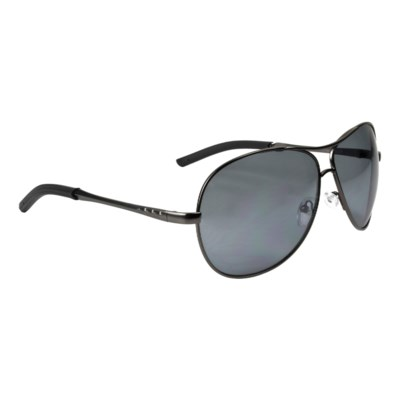 Doran Men's $9.99 Sunglasses