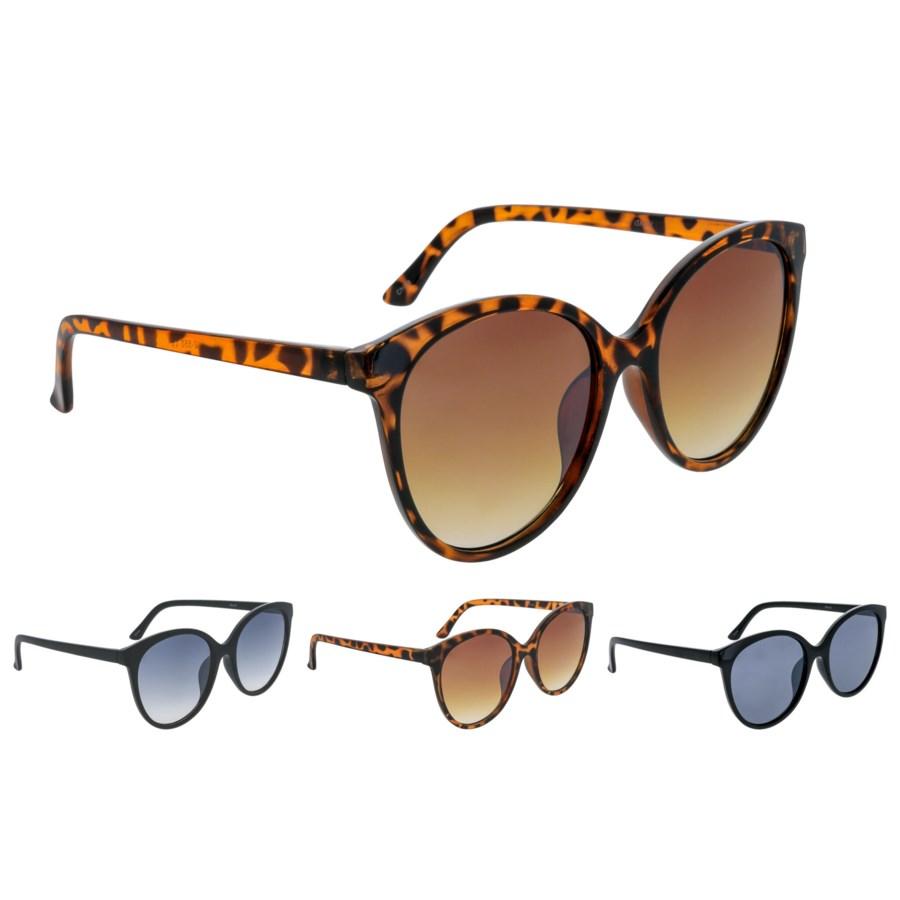 Palisades Fashion $9.99 Sunglasses