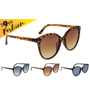 Palisades Fashion $9.99 Sunglasses