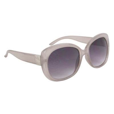 Rockaway Fashion $9.99 Sunglasses