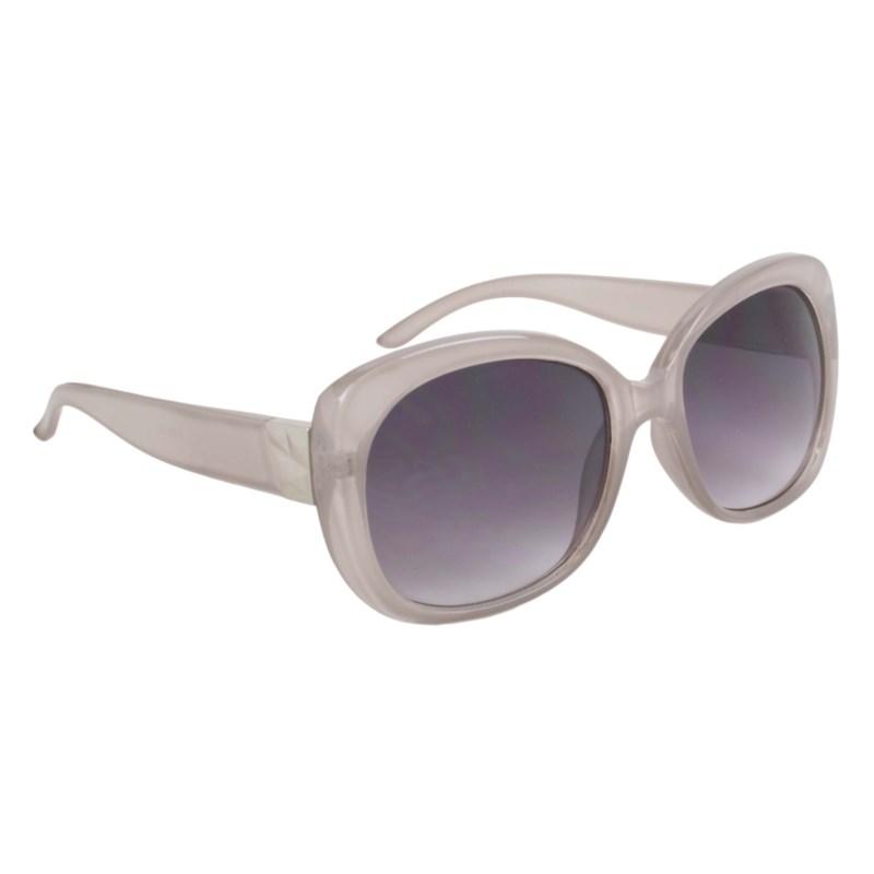 Rockaway Fashion $9.99 Sunglasses