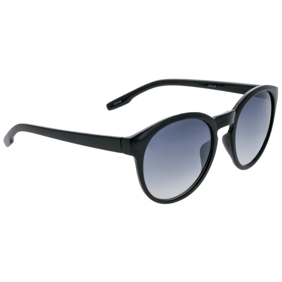 Tuntis Women's Sunglasses
