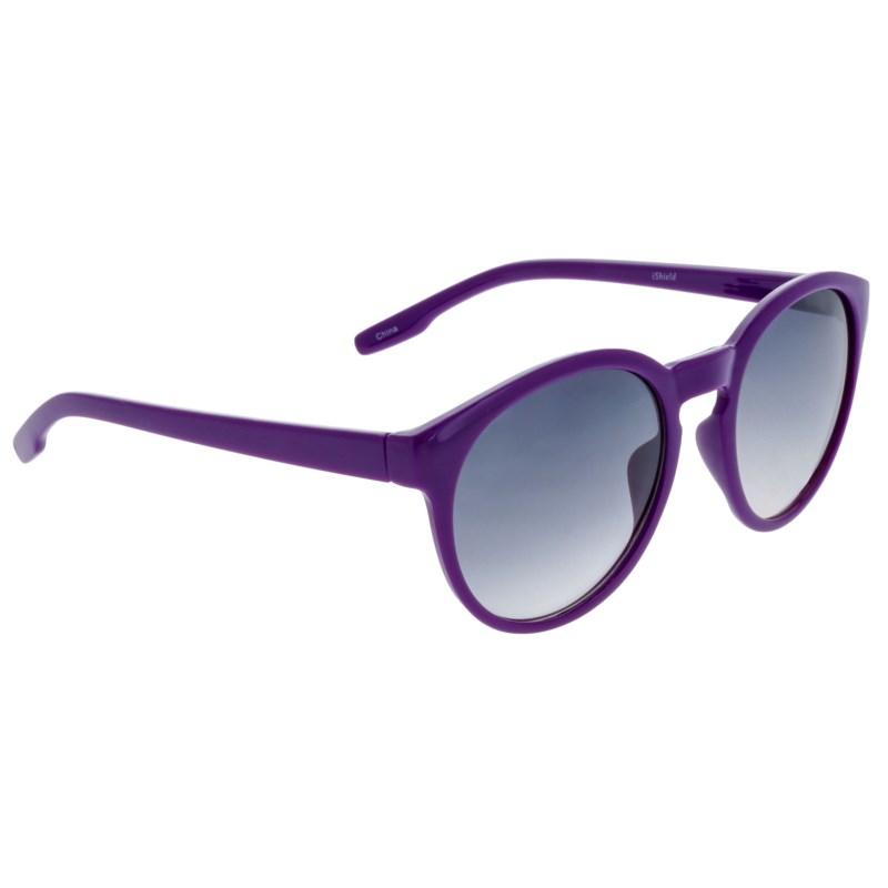Tuntis Fashion $9.99 Sunglasses