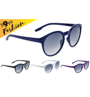 Tuntis Fashion $9.99 Sunglasses