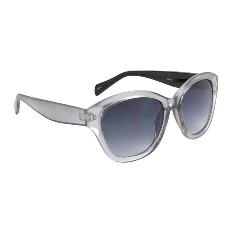 Montara Fashion $9.99 Sunglasses