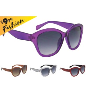 Montara Fashion $9.99 Sunglasses