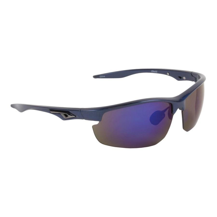 El Granada Sport $11.99 Sunglasses