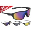 Vallejo Sport $11.99 Sunglasses