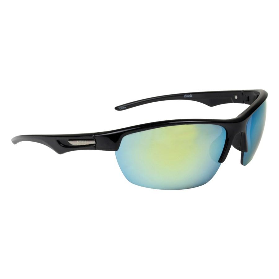 Fremont Sport $11.99 Sunglasses
