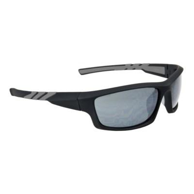 Dunes Sport Sunglasses