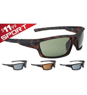 Dunes Sport $9.99 Sunglasses