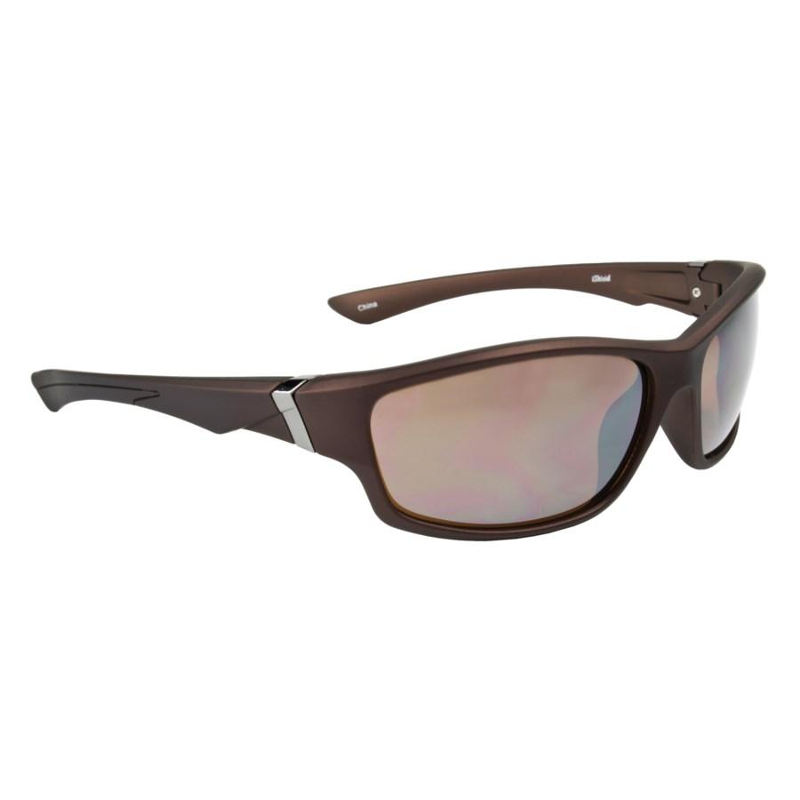 Santa Cruz Sport $9.99 Sunglasses