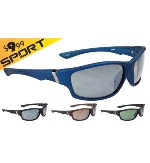 Santa Cruz Sport $9.99 Sunglasses