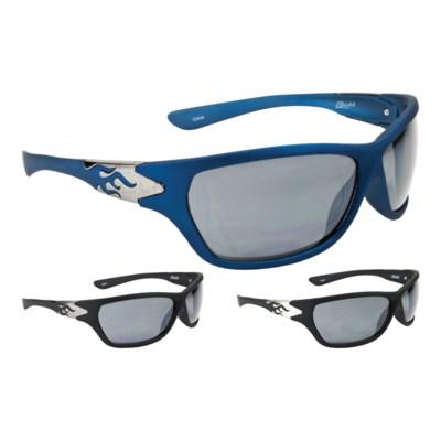 Pomponio Sport Sunglasses
