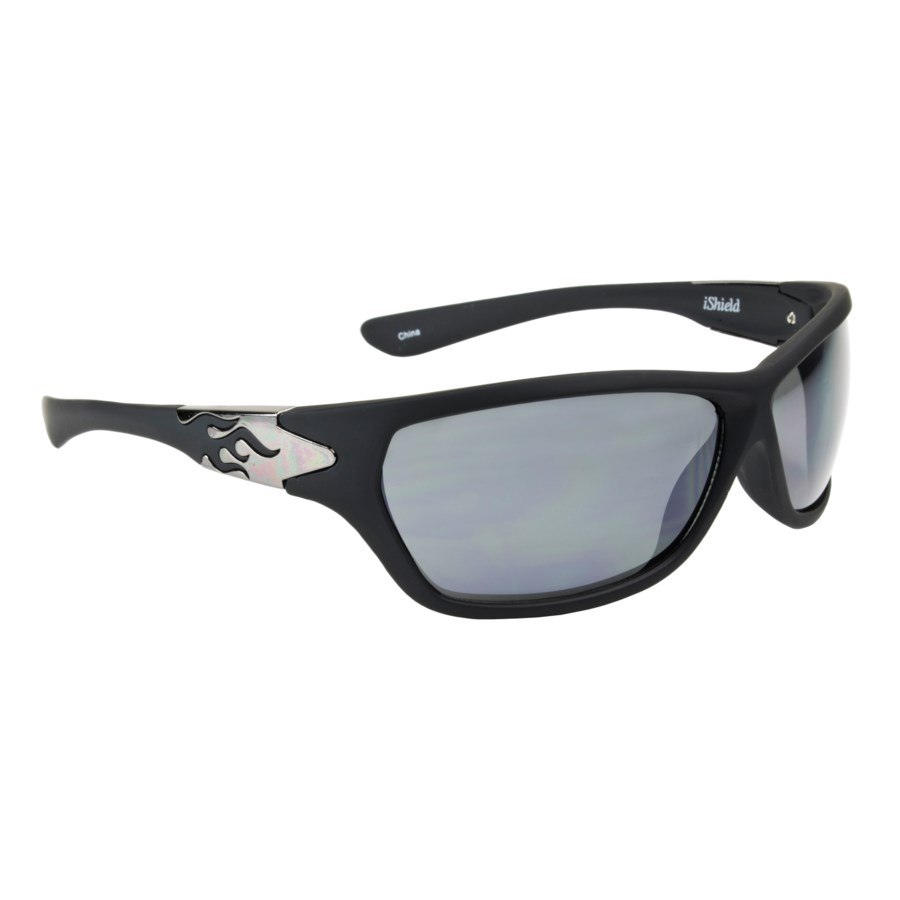 Pomponio Sport $9.99 Sunglasses