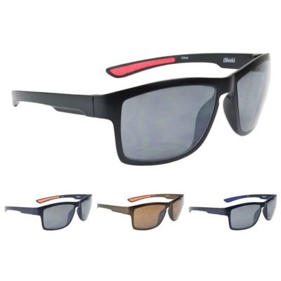 Pescadero Men's $9.99 Sunglasses