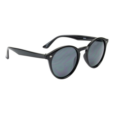 Oxnard Men's $9.99 Sunglasses