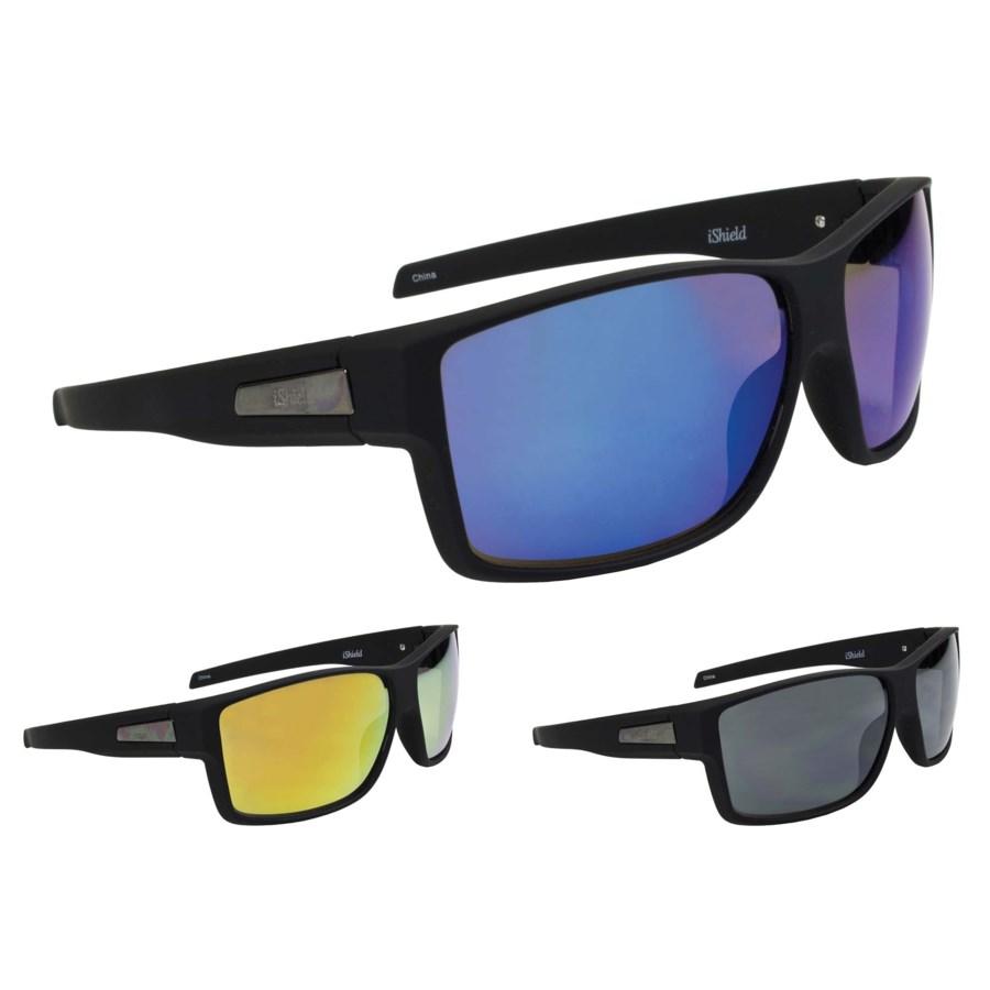 Seacliff Men's $9.99 Sunglasses