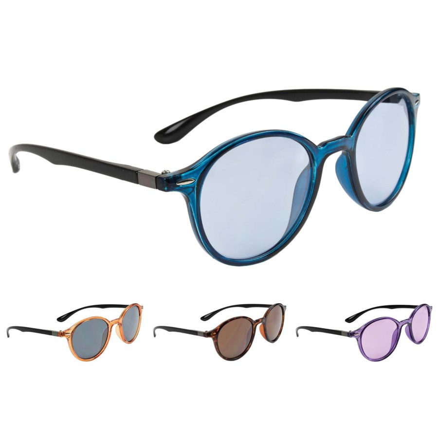 Venice Fashion $9.99 Sunglasses