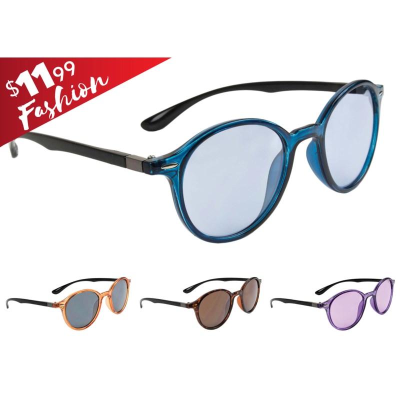Venice Fashion $9.99 Sunglasses