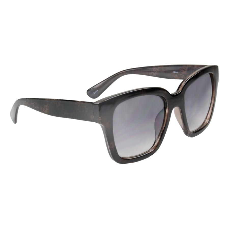 Avila Women's Sunglasses
