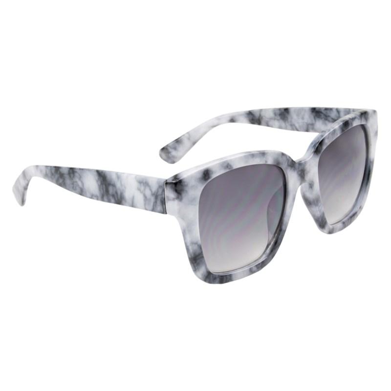 Avila Fashion $9.99 Sunglasses