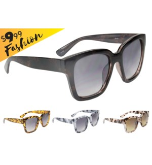 Avila Fashion $9.99 Sunglasses