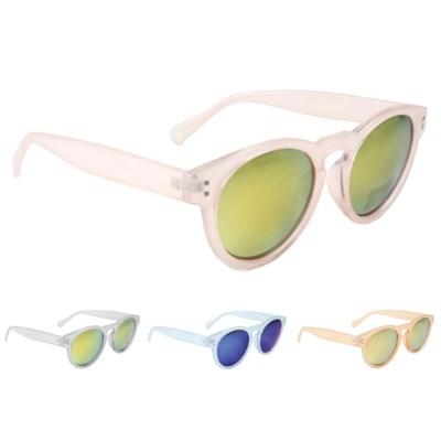 Sunset Women's Sunglasses