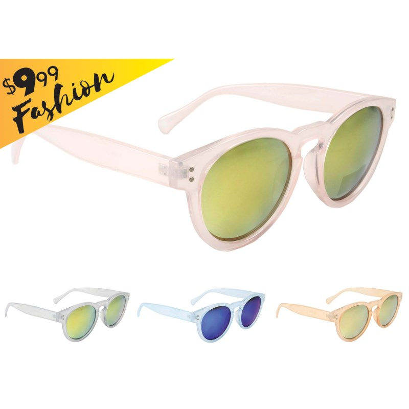 Sunset Fashion $9.99 Sunglasses