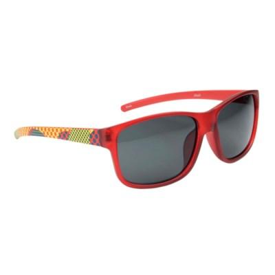 Marina Women's Sunglasses