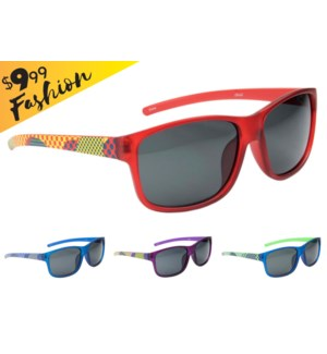 Marina Fashion $9.99 Sunglasses