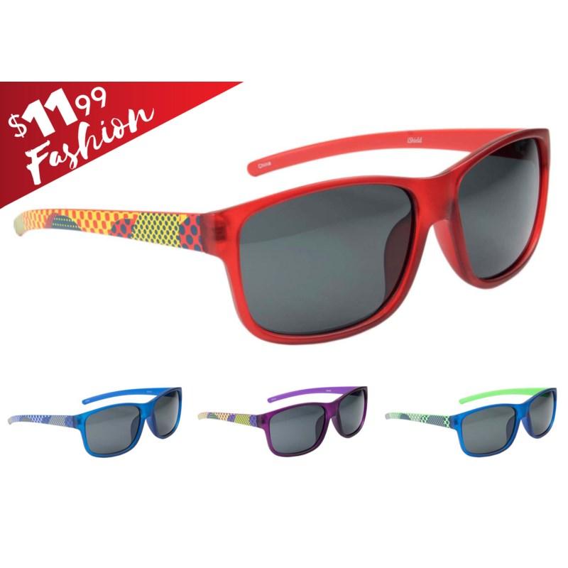 Marina Fashion $9.99 Sunglasses