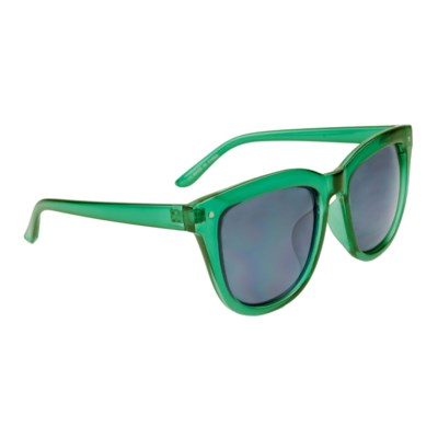 Carmel Women's Sunglasses