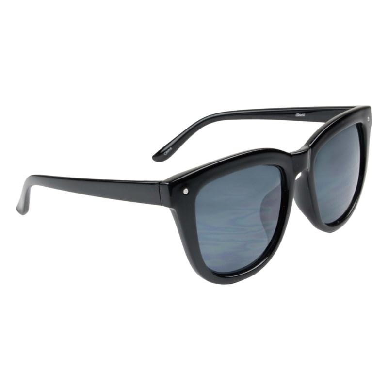Carmel Fashion $9.99 Sunglasses
