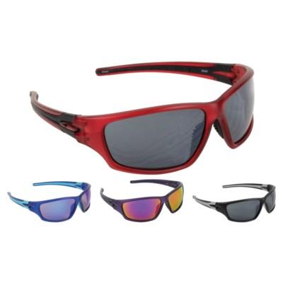 Monterey Sport Sunglasses