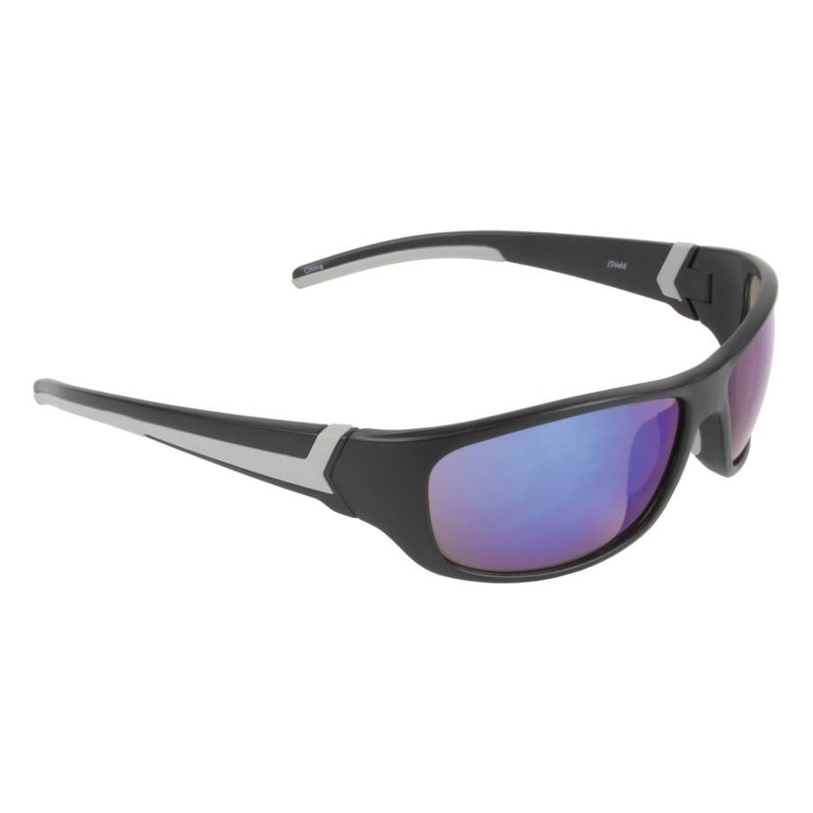 Pismo Sport Sunglasses