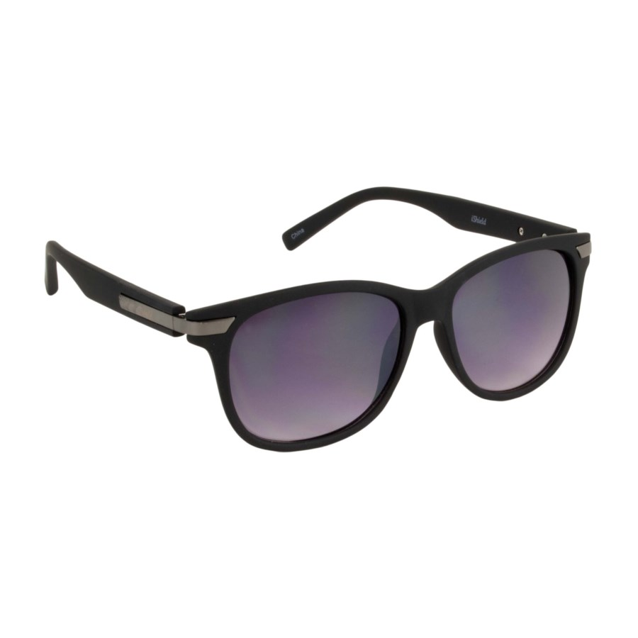 Gaviota Women's Sunglasses