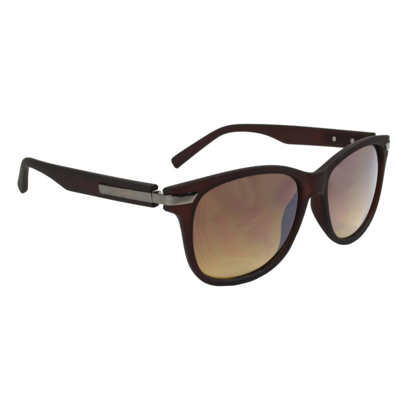 Gaviota Fashion $11.99 Sunglasses
