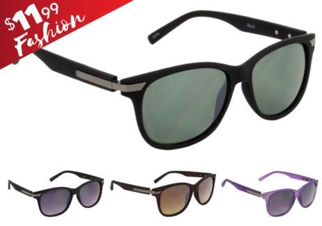 Gaviota Women's Sunglasses