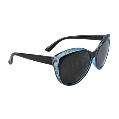 Zuma Women's Sunglasses
