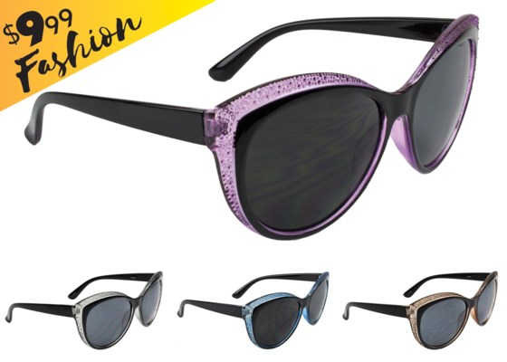 Zuma Fashion $9.99 Sunglasses