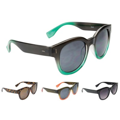 Malibu Fashion $9.99 Sunglasses
