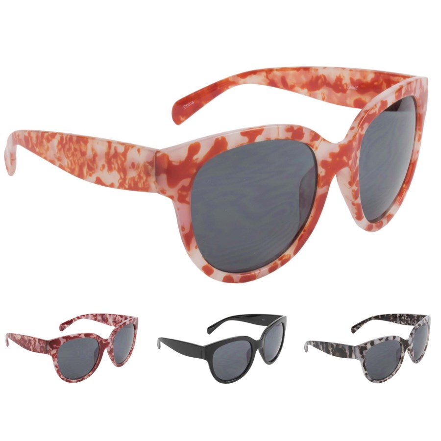 Santa Monica Fashion $11.99 Sunglasses