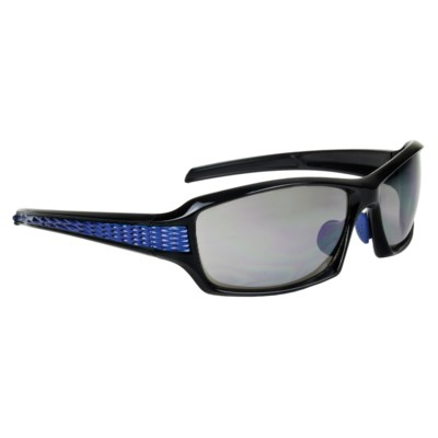 Playa Del Ray Sport $9.99 Sunglasses