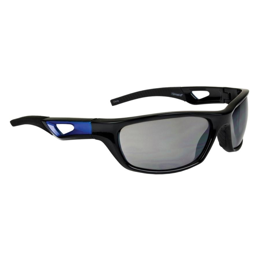 Redondo Sport $9.99 Sunglasses