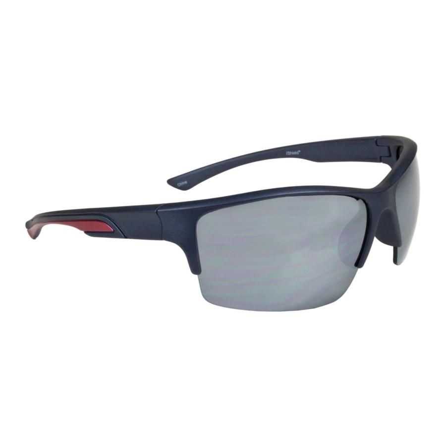Cabrillo Sport Sunglasses
