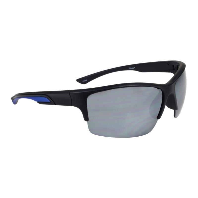 Cabrillo Sport $9.99 Sunglasses